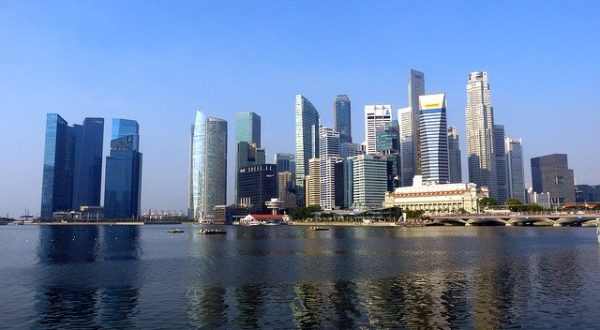 singapore-218528_640
